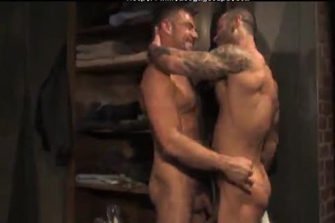 Junior Stellano  Bruno Bond homosexual porn homosexual males homosexual cumshots gulp chap hunk