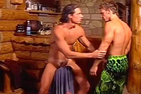 excited Muscled Latin Hunks Sizzling wild 10-Pounder Riding collision