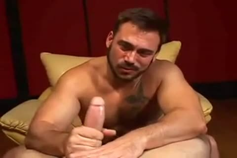 slutty Verbal daddy acquires Played With