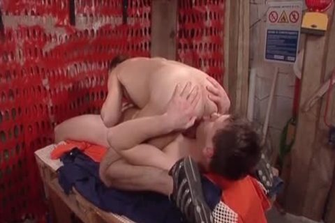 Smut Immature allies Have Funtime Mouthjobing And Bonking