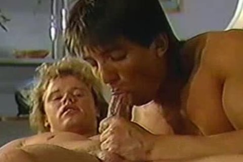 oral-stimulation Of The Class Part two