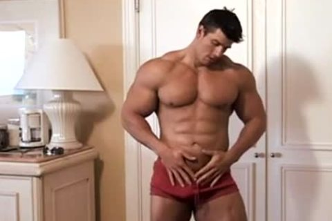 Zeb Atlas - My Love In The sofa!!