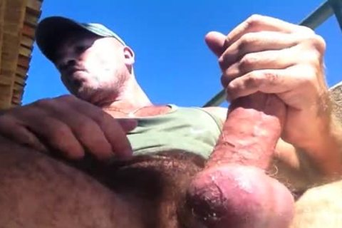 """TIERY B. // PHOTO-PORNO-GRAPHER - Copyright / A lascivious Vid And Morning Light - """" A Glimpse Of Male Sensual Paradise """""""