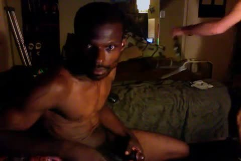 darksome 9.5 gigantic nailed My pussy. Damn that twink's So Great Digger nailed My pussy. that twink's My babe