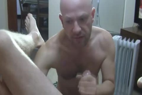 Http://www.xtube.com Contains Hundreds Of Real Homemade And non-professional Porn videos Made By Me And My boyz. We Regularly let fly new homosexual Porn non-professional videos Featuring Real Amateurs Who Have never Appeared On clip previous to. If