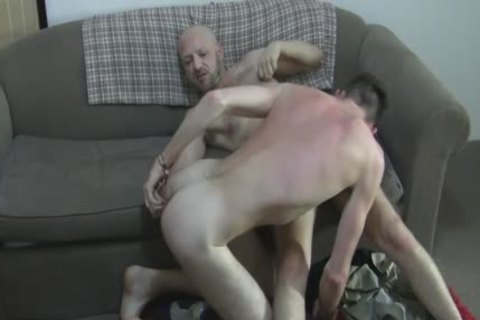 Http://www.xtube.com Contains Hundreds Of Real Homemade And dilettante Porn videos Made By Me And My boys. We Regularly shoot new homo Porn dilettante videos Featuring Real Amateurs Who Have not ever Appeared On clip previous to. If Your Into True di