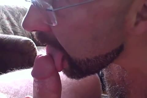 Http://www.xtube.com His husband Was There To Capture The joy As I Drained his sex ball sex love juice.