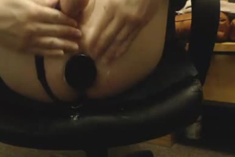 This Is A actually moist toy Show I Have Put jointly For u Here. It Features All Clips I Have Filmed Edited And Put jointly Of A gracious butthole toy Session I Had During A Late Night Last Weekend, Featuring A actually moist sex jizz flow With. yeah