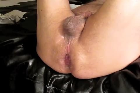 Http://www.xtube.com Cbt Brought Him To large O, And Spent Him For The Day. We Had A Great Time And Reunion. have a enjoyment