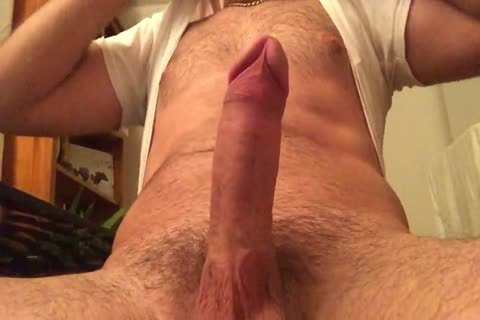 dirty jack off With Poppers An Porn When My Bttm Is On trip And Iam Alone At Home