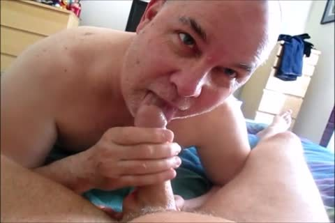 German dong Is Some Of The Beefiest And Finest In The World, Gentle Tubers.  This special ramrod Is A Primary Example Of That Claim To Fame.  It Is Attached To One Of The Sweetest And Sexiest boyz It Has Ever Been My Honor To Service.  I would Li