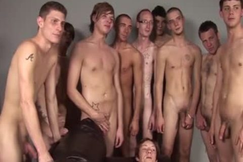find out The Hottest homo raw fuckfests At BukkakeBoys.com! Loads Of rod engulfing, raw wazoo nailing And Of Course Non Stop sperm drinking! From lusty homo Amateurs To Experienced homo Hunks THEY ARE ALL HERE AND THEY ARE ALL expecting