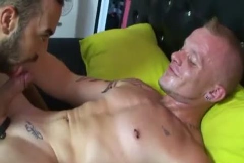 smutty rough XXXL Hung Top dude, banging Hard. I Did Had pleasure With Some Tops nail My Brain Out Like That!