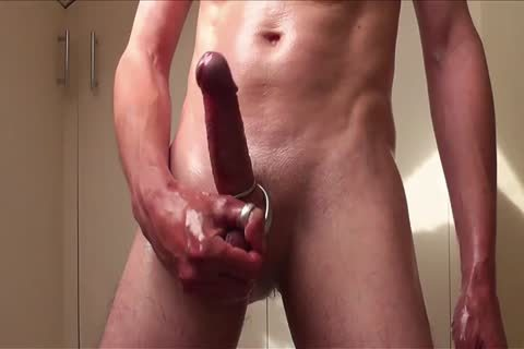 Compilation Vid Showing Some Highlights From A scarcely any Of My clips. All Originally Filmed In Full HD So Hope The supplementary Detail Comes Across In This Higher Resolution Upload.  a lot of Oil, Cockrings, penis Twitching And Many Spurting, Sq