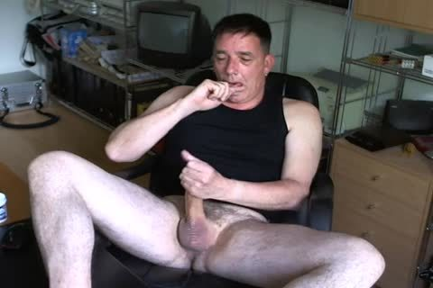 can't Stop It After Sniffing,penis Explodes After Poppers