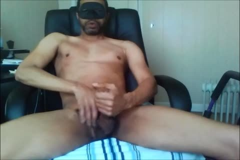 two Clips I Put jointly Of Me Having Some Popper penis Time. First Part Is My Alter Ego In A Mask. Second Part Is Later That Day. DAMN I Love Huffing And  Gooning  Leave Comments.