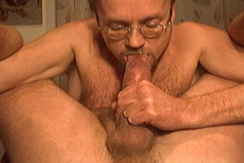 HARRI LEHTINEN likes THE SMELL AND smack OF HIS OWN 10-Pounder AND OWN recent delightsome sperm!! delightsome images AND clips OF HARRI LEHTINEN actually ENJOYING stroking HIS 10-Pounder, engulfing AND DEEPTHROATING HIS OWN LUSCIOUS HARD 10-Pounder A