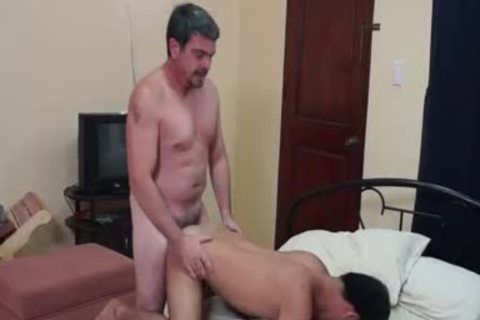 those Exclusive clips Feature daddy Daddy Michael In painfully Scenes With Younger oriental Pinoy boyz. All Of those Exclusive clips Are duett And gang Action Scenes, With A Great Mix Of in nature's garb nailing, 10-Pounder engulfing, butt Fingering,