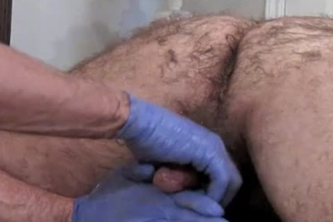 DrS Had A Hungry gap, And Is Always taut For A lengthy Time, So dildos And Time Are Used, And Then This clip Where We Were lastly Fisting Him And Got Him To sex jizz (maybe Twice). Some Of The Playtime Will Be On His Page Here. JerryD364 in a short t