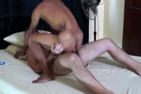 those Exclusive clips Feature older Daddy Michael In painfully Scenes With Younger oriental Pinoy boyz. All Of those Exclusive clips Are duett And group Action Scenes, With A Great Mix Of bare boning, 10-Pounder engulfing, wazoo Fingering, butthole s
