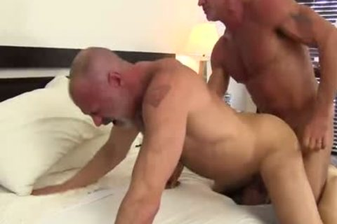 From The Studio Of Victor Cody, those Exclusive videos Feature daddy boyz In painfully And Raunchy raw Scenes. This Is coarse Trade Action At Its superlatively wonderful, In in nature's garb duett And bunch Scenes, With A wonderful Blend Of Solo jack
