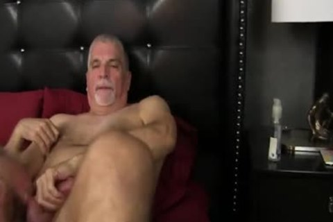 From The Studio Of Victor Cody, those Exclusive clips Feature daddy males In painfully And Raunchy bare Scenes. This Is coarse Trade Action At Its best, In in nature's garb duett And group Scenes, With A admirable Blend Of Solo jerk off Sessions.