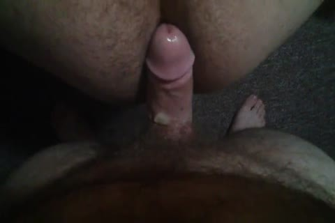 daddy movie scene Of My daddy taskmaster/daddy Having His Way With My chubby arsehole.