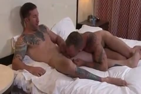 straight guy Likes Barebacking Hard