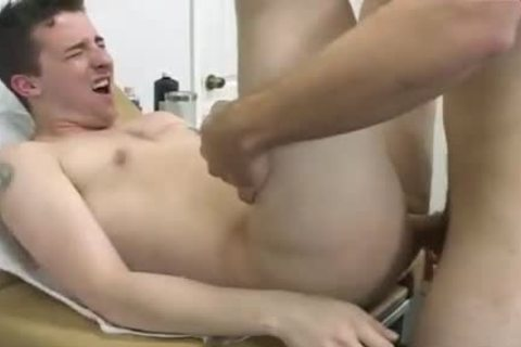 Free download homosexual Porn College bunch Hopefully We Will Be