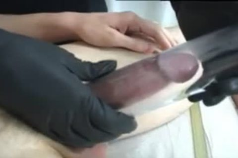 Doctor Who hentai gay Porn videos Male