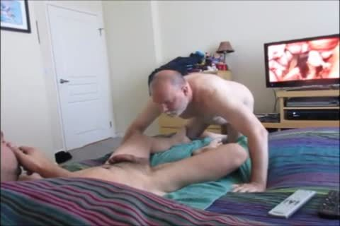 Y Oung Blue Collar dong, pussy Porn