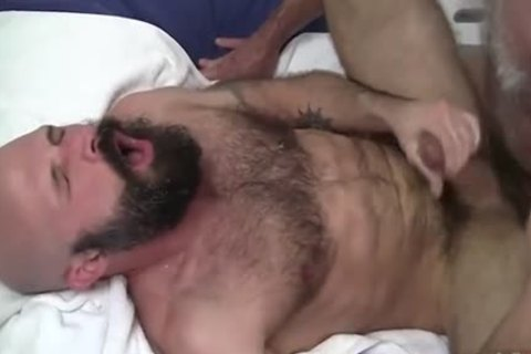 GayForIt - Free homosexual dirt Taped - Scott And Mick Jelly Roll unprotected