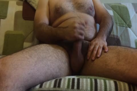 Masturbation 4 friends.
