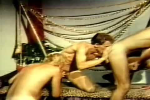 The private Pleasures Of John Holmes Part 2 Gentlemens movie