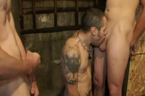 All Loads Accepted Scene 1