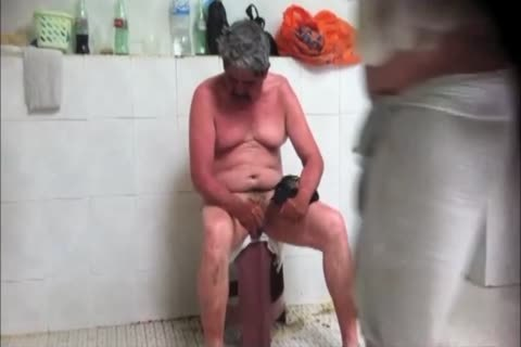 undressed males BATHS two