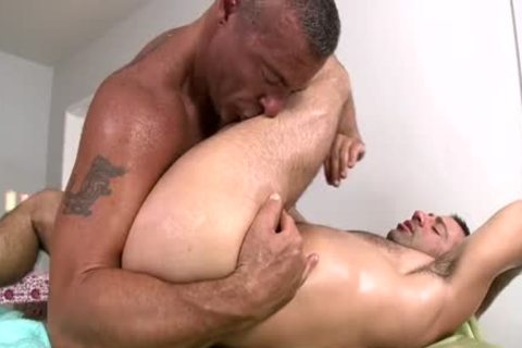 Trace Massages And bones one greater quantity Dilf