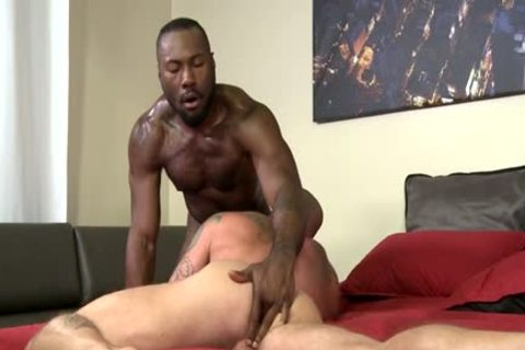 large cock gay painfully ass sex And cumshot