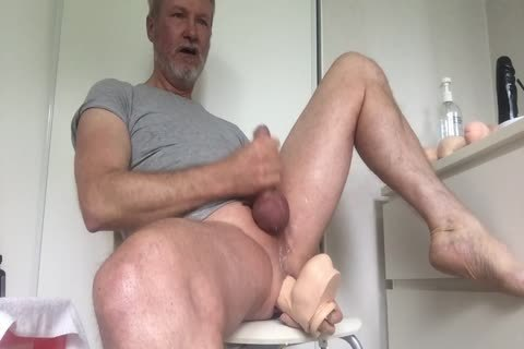 Cumming On T-shirt, So delicious!