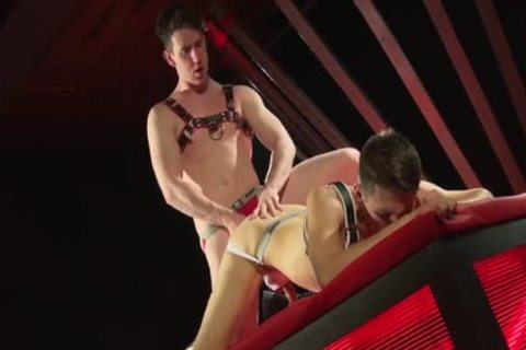 Russian knob Domination With cumshot