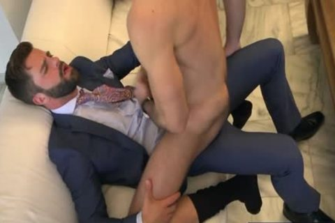 hairy homosexual Fetish With cumshot