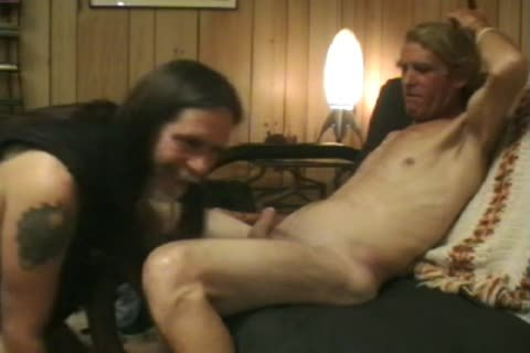 rimming Homeless lad Till that fellow Cums On My Face