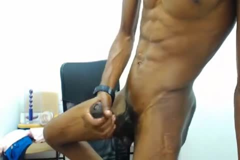 VICTORFROST. Welcome To My Show In Which I Have The Majority Admirable Leisure wonderful Kis Bb