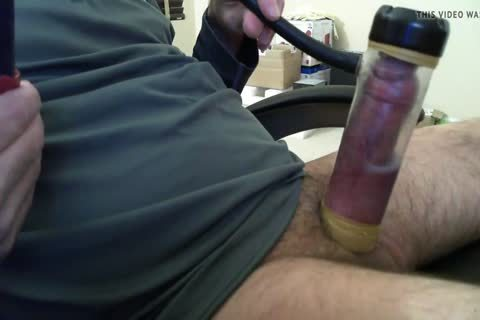 greater amount Pumping, Starting From Normal Size Part3