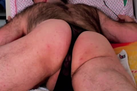 A homo Masturbation clip To enjoy Here