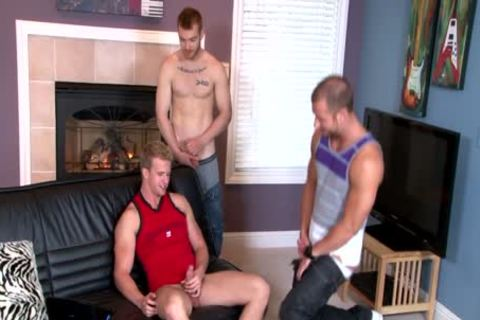 James Jamesson - weenie Daily - Cameron Foster 3 Some