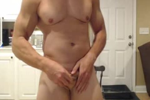 Southern chap On cam