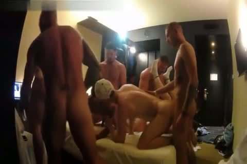 Welcome To bunch sex Party