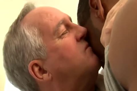 Philip gets drilled bare By A BBC