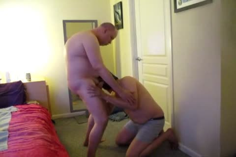 Bi Bud Returns After A long Time, Delivers Two Loads.